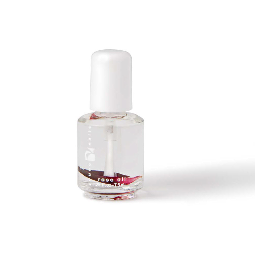 Young Nails Rose Oil 1/4 oz - YoungNails - 2
