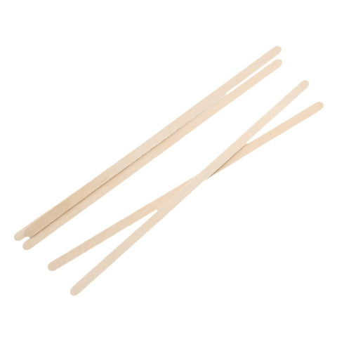 Cuticle Wood Stick  - YoungNails