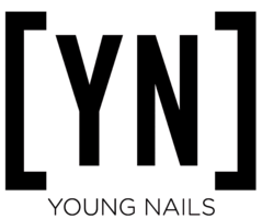 Young Nails South Africa