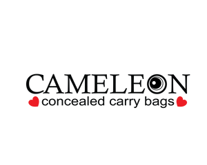 Cameleon Bags