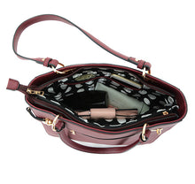 Radiant - Cameleon Bags - 4