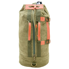 Frontier Canyon Duffel Bag