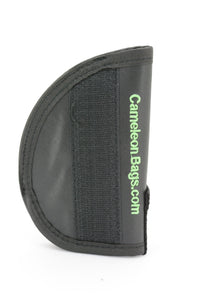 Cameleon Medium Holster