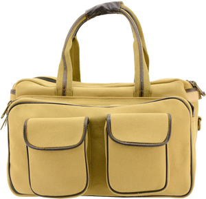Normandy Extra Large Range Bag