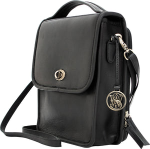 Smith & Wesson Vintage Crossbody