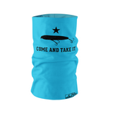 Come and Take It Sun Mask (3 Color Options)