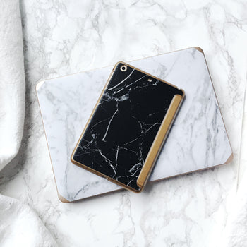 MARBLE EVERYTHING
