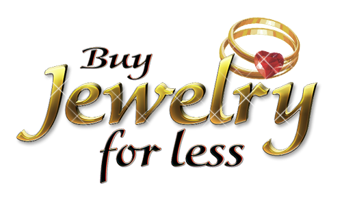 Buy Jewelry For Less