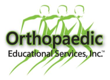 Orthopaedic Educational Services, Inc.