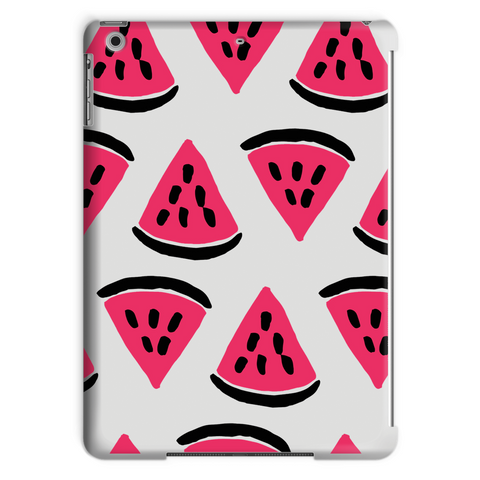 Watermelon Tablet Case