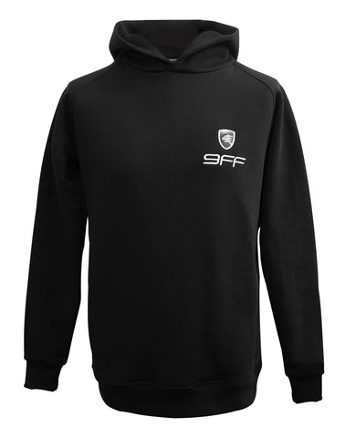 9FF Hoody NEW COLLECTION