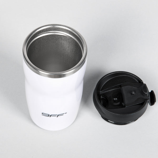 Kaffee to go Thermo- / Isolier-Becher