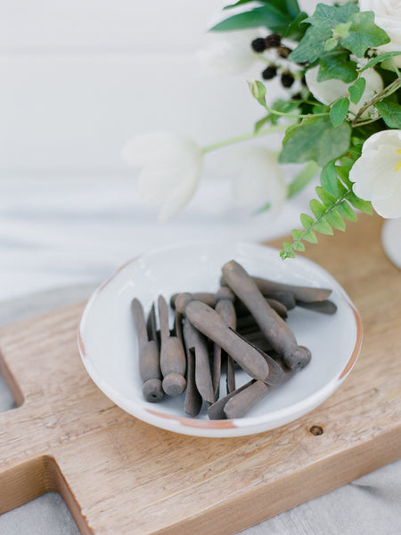 Laundry Wooden Clothes Pins