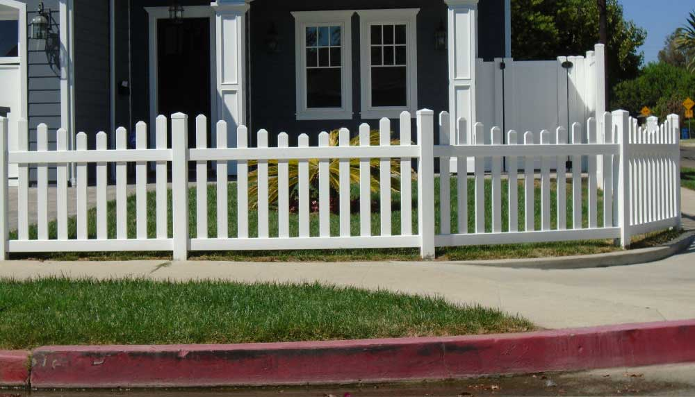How To Craft A Fence Part - 39: Get A Free Online Fence Quote