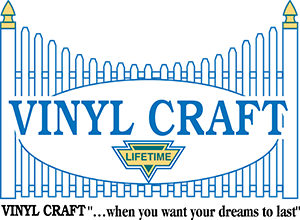 Buy vinyl fence accessories wholesale distributors ca for Quality craft vinyl plank reviews