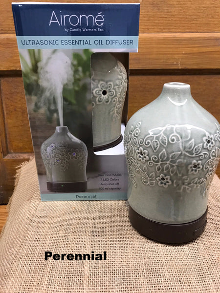 Airome Essential Oil Diffuser