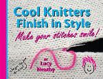Cool Knitters Finish In Style
