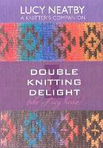 Double Knitting Delight