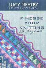 Finesse Your Knitting