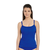 Ottawa Underwire Scoop Neck  Tankini