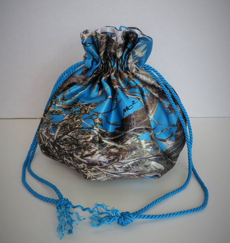 Camo money bag, Camo wedding purse, camo wedding bag, Money Purse, Brdal Purse