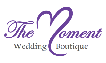 The Moment Wedding Boutique
