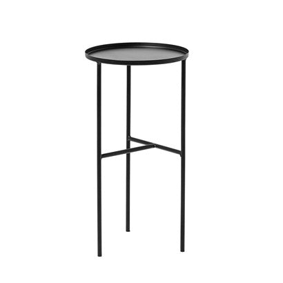 Image of   Pretty sidetable - Bloomingville