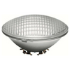 Presglas 300W SCR 56 Wide-flood - Philips