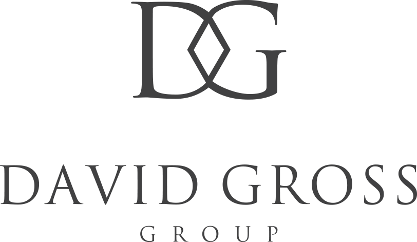 David Gross Group