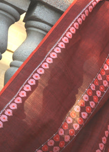 Taash border-red