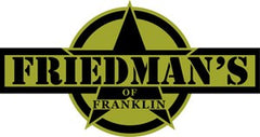 Friedman's of Franklin, Tennessee