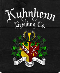 Kuhnhenn Brewing Co