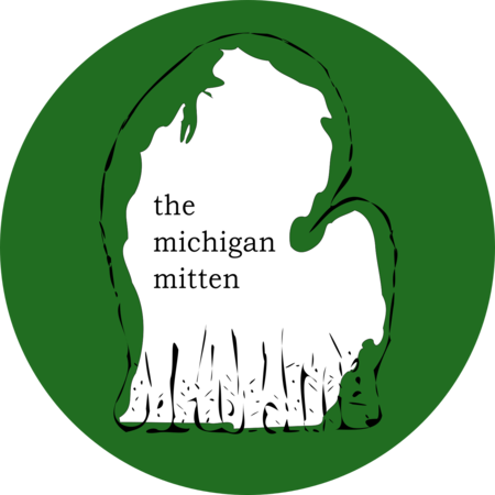 The Michigan Mitten Company, LLC