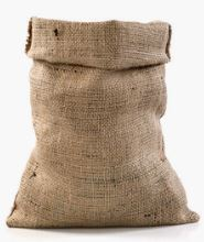 Burlap Sack what can it be used for?
