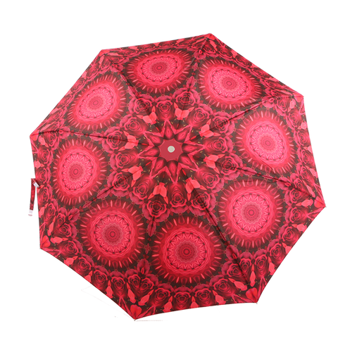 """Miss Elsa"" U1001 Umbrella"