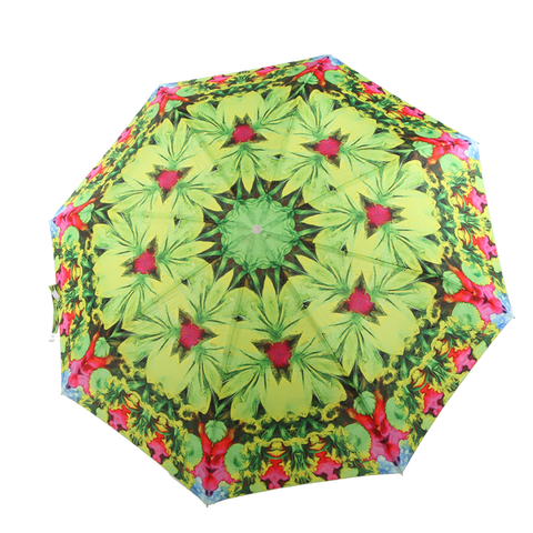 """Miss Lori"" U1009 Umbrella"