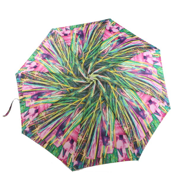 """Miss Helen"" U1010 Umbrella"