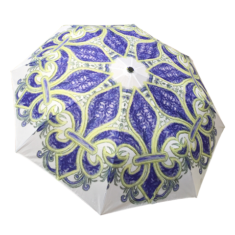 """Miss Royal"" U1016 Umbrella"