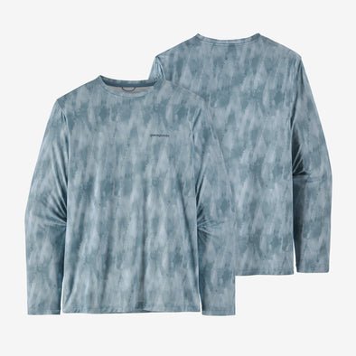 Jamestown Resident Sticker Tee 2017