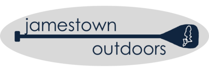 Jamestown Outdoors