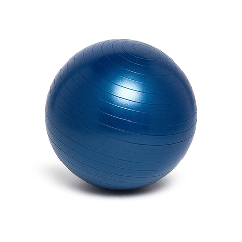 BOUNCYBAND BALANCE BALL 45CM BLUE