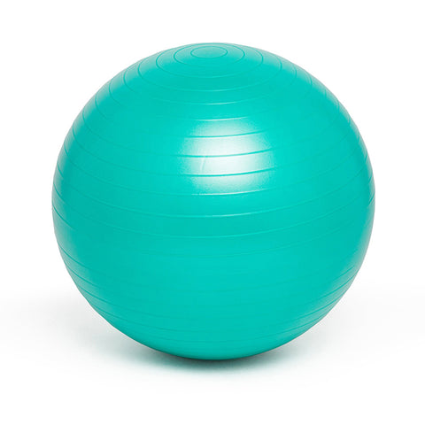 BOUNCYBAND BALANCE BALL 55CM MINT
