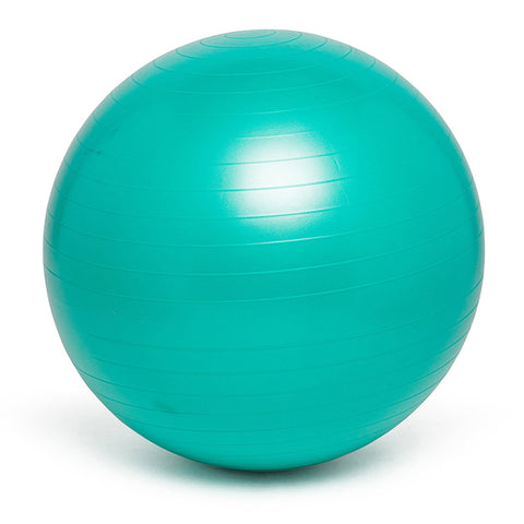 BOUNCYBAND BALANCE BALL 65CM MINT