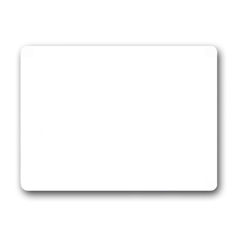DRY ERASE BOARDS 5 X 7
