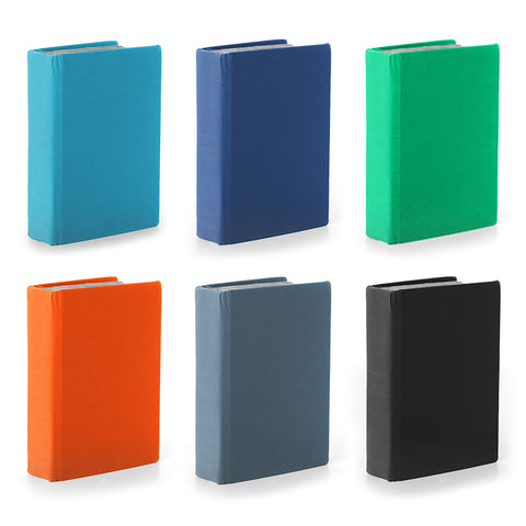 STRETCHABLE BOOK COVER 8IN X 10IN