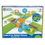 STEM BUNDLE FOR EARLY LEARNERS