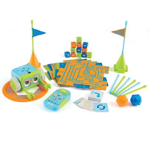 BOTLEY THE CODING ROBOT SET