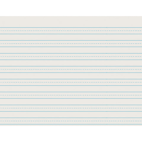 HANDWRITING PAPER GR 3 500 SHEETS