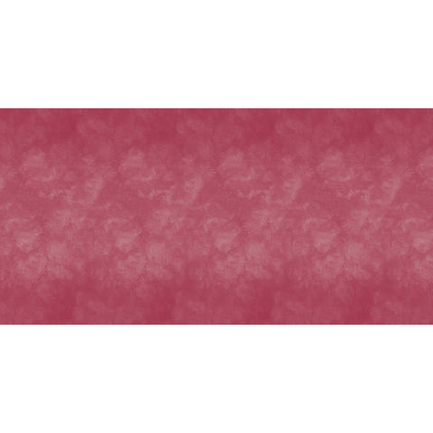 FADELESS DESIGN ROLL BERRY COLOR
