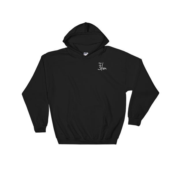 Avery Schlereth Hoodie
